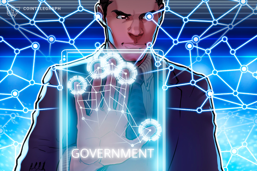 528 aHR0cHM6Ly9zMy5jb2ludGVsZWdyYXBoLmNvbS9zdG9yYWdlL3VwbG9hZHMvdmlldy8yNWNkZTI3MDliMWZkNmIxNzljMzhlMGQyNTY3ODE0Ny5qcGc= - Brazilian State Launches Blockchain Platform for Government Contract Bids