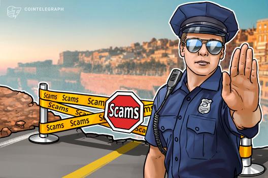 Malta's Financial Watchdog Warns of Repeat Offender Bitcoin Scam