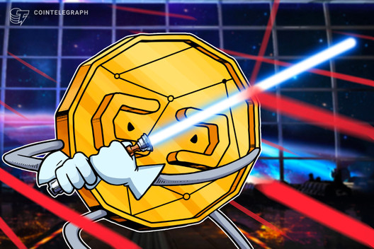 How to Survive The Crypto Bloodbath: Market Expert Take
