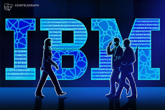 IBM impulsa la innovación y actualización de servicios y herramientas tecnológicas como el Blockchain, Inteligencia Artificial y Big Data a través de webinars