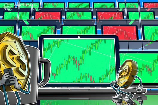 Bitcoin Cash Spikes 20 Percent in the Wake of Upcoming Hard Fork Backed by Binance