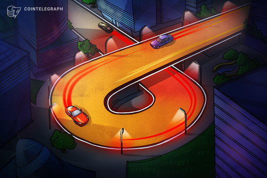 Bithumb Exchange to Reportedly File for IPO in South Korea