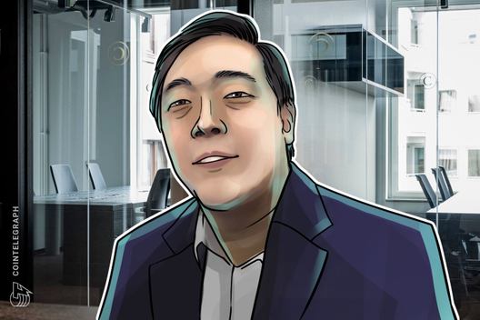 Charlie Lee: Next Month's Halving Will Be a 'Shock' to Litecoin Mining