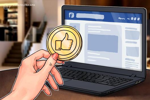 Andreas Antonopoulos diz que bancos deveriam temer a Facebook Coin 2