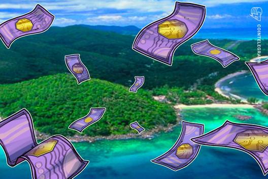 En Colombia, Tpaga amplió su red a más de 36,000 puntos para retiro de dinero