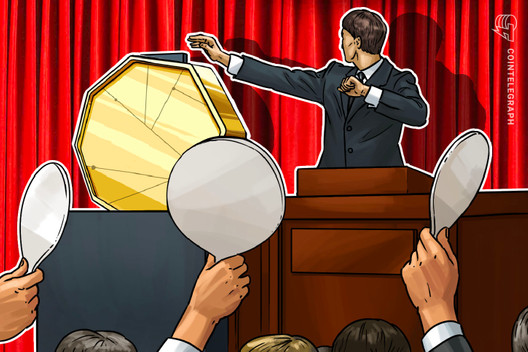 Crypto 'Dutch Auctions' Show Promise After $1.76M Offering Sells Out