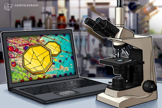 US: Crypto Is Among SEC's Top Examination Priorities for 2019