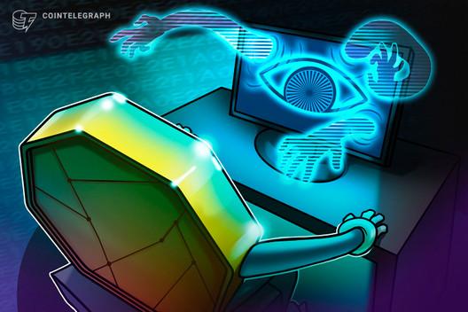 El criptocrimen se duplicó en 2019, pero aún así representa menos del 1% de las transacciones 2