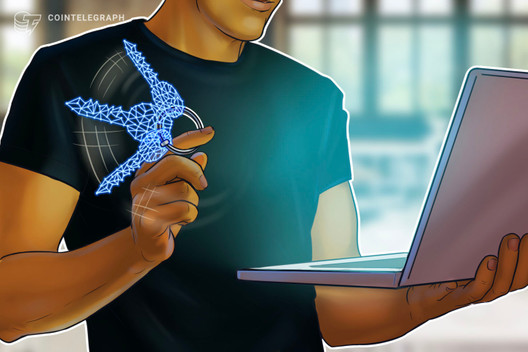 Civic Wallet Now Offers $1M 'FDIC-Like Insurance' for Crypto
