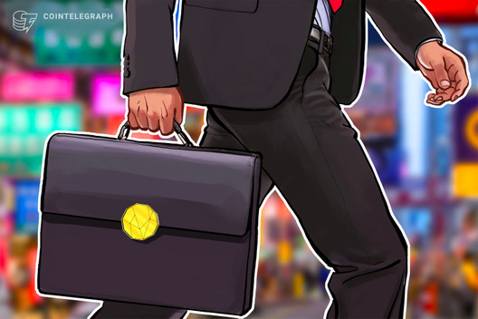94% of Surveyed Endowment Funds are Allocating to Crypto Investments: Study