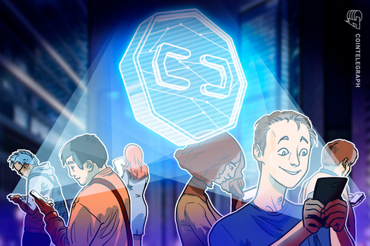 'Pro-Bitcoin' Telegram Group Enters Read-Only Mode, Group Contributor Says Reaso