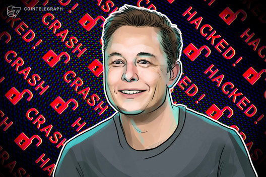 Elon Musk, Kanye West and Bill Gates Twitter Accounts Hacked By Bitcoin Thief