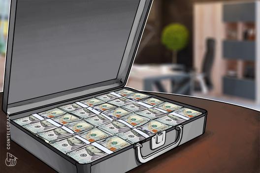 Reguladores Financeiros dos EUA aplicam multa de US$ 7M na PlexCorps por ICO fraudulento 2