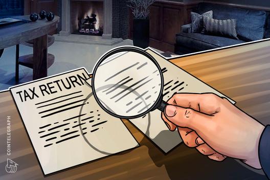 Canada Revenue Agency Audits QuadrigaCX's Corporate Tax Returns