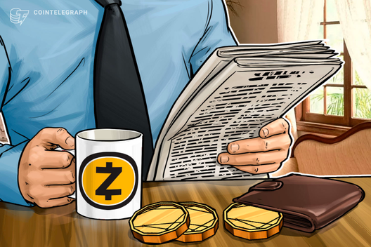 The Company Behind Zcash Announces Proposed Solution to Trusted Setup