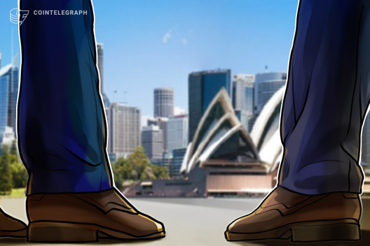 Gemini Launches in Australia, Enables All Supported Coins Except GUSD - CryptoUnify Advanced Cryptocurrencies Platform