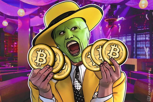 Bitcoin 'Will Be Worth $1 Mln In 10 Years': Swiss-Based Bitcoin Wallet CEO