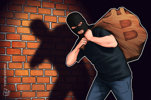 Uber Exec Allegedly Concealed 2016 Hack With $100K BTC 'Bug Bounty' Pay-Off