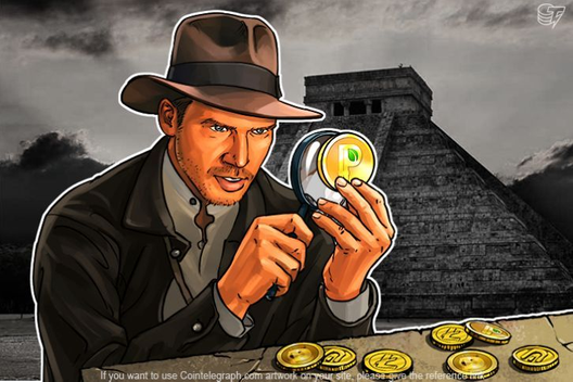 Daily Altcoin Price Analysis: Cryptocurrency Market Dancing