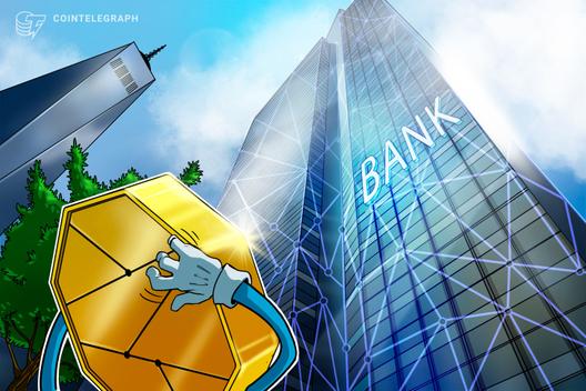 Bank for International Settlements Exec Shows New Fondness for CBDCs