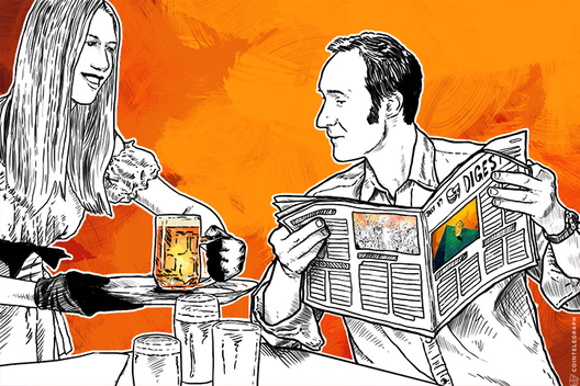 JULY 17 DIGEST: Top EU Court Adviser Says Bitcoin Should be Exempt From VAT and Factom Launches First Release Candidate