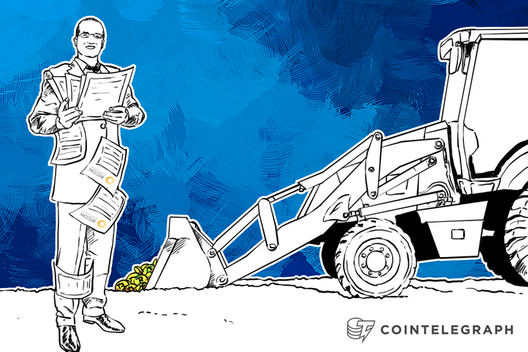 World's First Bitcoin Mining IPO on Track as 'Pre-IPO' Launches