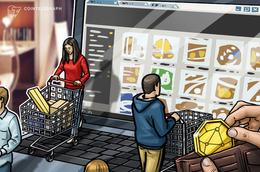 Rakuten Begins Registrations for Cryptocurrency Exchange Ahead of June Launch