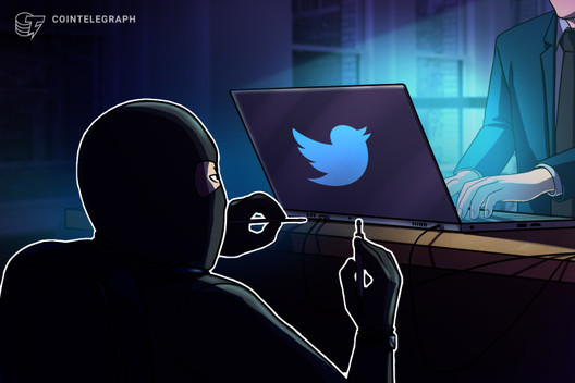 Twitter Promises Additional Security Measures