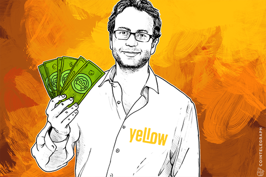 Yellow Launches Bitcoin Voucher Service in Egypt despite Country's 'Tough Market'