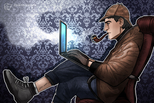 Researcher Refutes 'Blackmail' Theory Behind Mysterious Ether Transactions