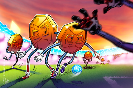 Cardano, Cosmos and Tezos Beat Bitcoin and Ether in Latest Weiss Crypto Ratings