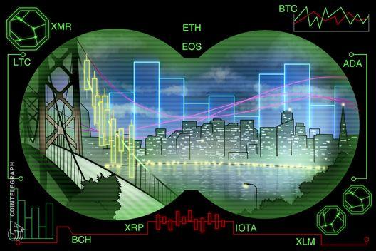 Bitcoin, Ethereum, Ripple, Bitcoin Cash, EOS, Stellar, Litecoin, Cardano, Monero, IOTA: Price Analysis, September 12