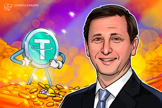 Celsius Targets New Users With Tokenized Gold and Commodities