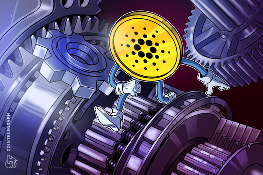 Cardano Inches to Smart Contract Implementation with New Paper