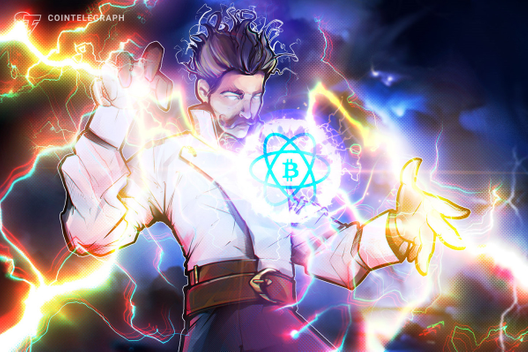 Electrum Bitcoin Wallet to Support Lightning Network in Next Release