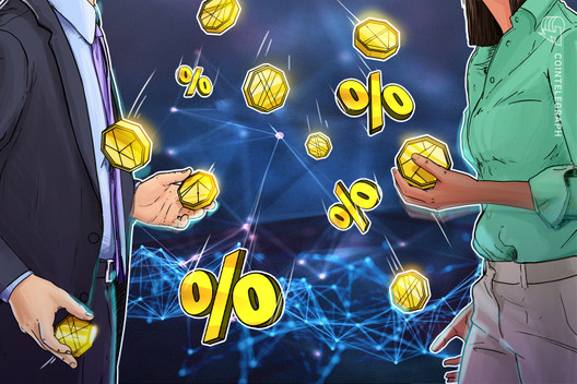 Delta Cryptocurrency Exchange Launches Interest Rate Swaps