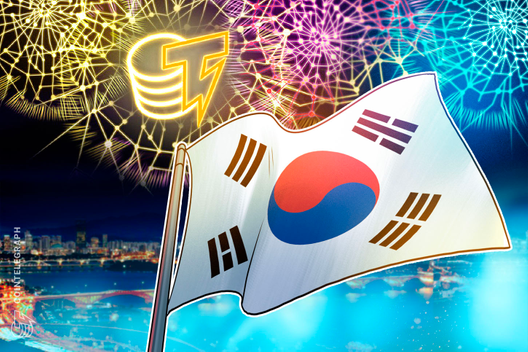 Cointelegraph Launches Korean HQ in Seoul, Expanding Presence in Asia - CryptoUnify Advanced Cryptocurrencies Platform