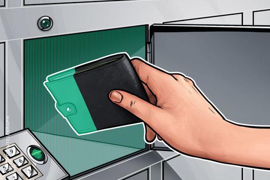 Overstock.com Lets Customers Buy Bitcoin via Its Crypto Wallet Portfolio Company
