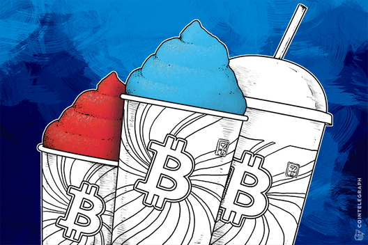 South Koreans Can Now Buy Bitcoin from 7–Eleven