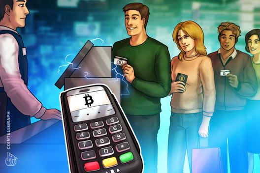 Bitfinex Allows Lightning Network Shopping on Bitrefill with Bitcoin