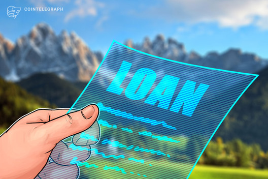 UAE Resident Who Took Out $100K Crypto Loan Saved by Ex-Coworkers