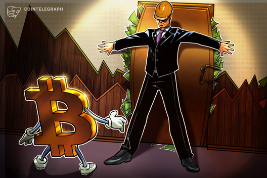 Bitcoin Miners Will 'Defend' Price Above $6,500 Ahead of Halving: Analyst