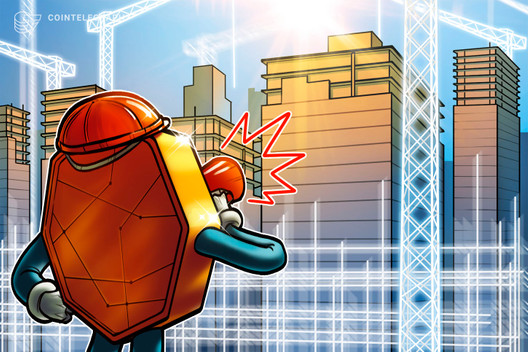 Chinese Province to Use Quarkchain for Construction Resource Management