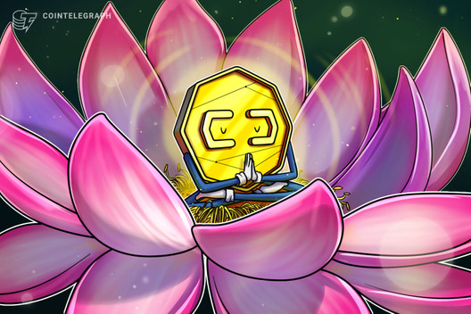 Binance-backed WazirX is the latest Indian exchange to launch staking