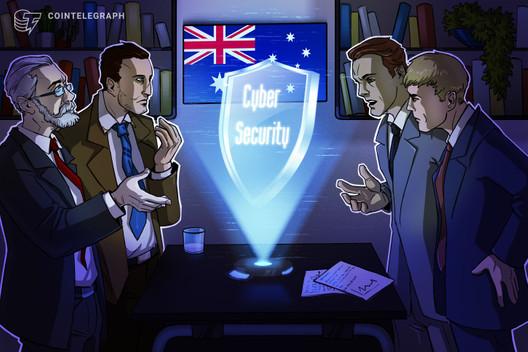 Australian Minister Slams Gov't for Weak Response to Ransomware 'Epidemic'