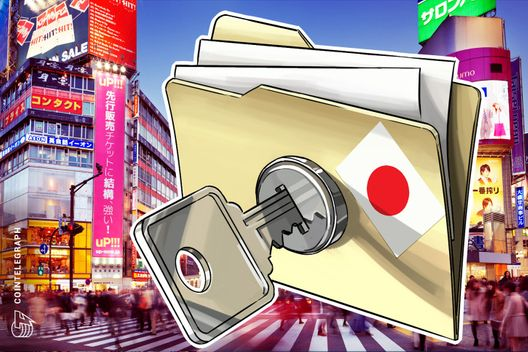 Japan's Financial Watchdog Publishes Results of Its On-Site Crypto Exchange Inspections