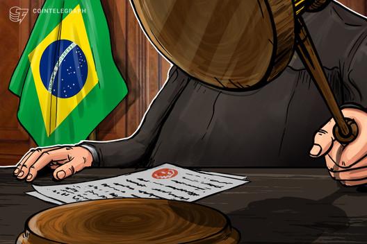 Meses depois da Operação Madoff, clientes conseguem bloqueio de mais de R$ 270.000 da TraderGroup 2