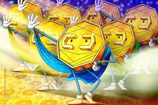 Indian exchange CoinDCX cements crypto educational agenda