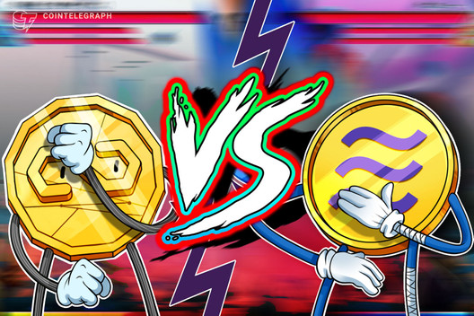 Celo Alliance Is out to Challenge Libra, Hoping for Less Red Tape