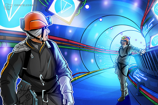 Amid Legal Controversy, Telegram Blockchain Explorers Are Already Available